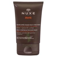 Baume Après-rasage Multi-fonctions Nuxe Men50ml à LYON