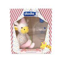 Dodie Coffret Eau De Senteur Bébé Fille Girafe à LYON