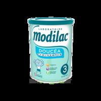 Acheter Modilac Doucéa Croissance Lait en poudre B/800g à LYON
