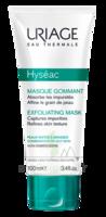 Hyseac Masque Gommant T/100ml à LYON
