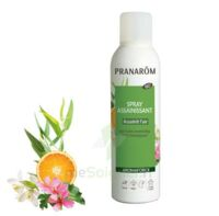 Araromaforce Spray Assainissant Bio Fl/150ml à LYON