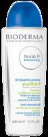 Node P Shampooing Antipelliculaire Purifiant Fl/400ml à LYON