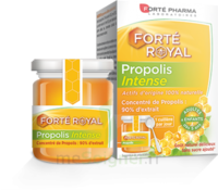 Forte Pharma Propolis Intense Gelée Pot/40g à LYON