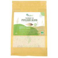 Valebio Psyllium Bio 350g à LYON