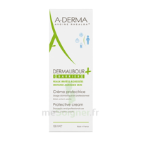 Aderma Dermalibour + Crème Barrière 100ml à LYON
