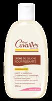 Rogé Cavaillès Crème De Douche Beurre De Karité Et Magnolia 250ml à LYON