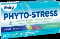 Govital Phyto-stress 28 Gélules à LYON