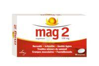 Mag 2 100 Mg Comprimés B/60 à LYON
