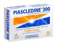 Piascledine 300 Mg Gél Plq/30 à LYON