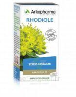 Arkogélules Rhodiole Gélules Fl/45 à LYON
