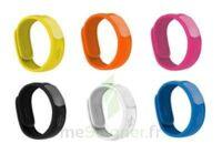 Para'kito Bracelet Antimoustique, Orange à LYON