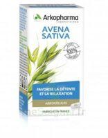 Arkogélules Avena Sativa Gélules Fl/45 à LYON