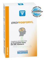 Ergyfosforyl Caps B/60 à LYON
