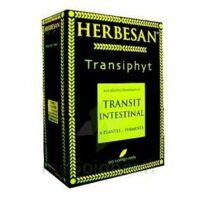 Herbesan Transiphyt, Bt 90 à LYON