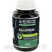 Stc Nutrition Killercal, Pot 90 à LYON