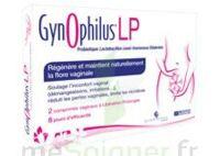 Gynophilus Lp Comprimes Vaginaux, Bt 2 à LYON