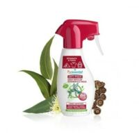 Puressentiel Anti-pique Spray Vêtements & Tissus Anti-pique - 150 Ml à LYON