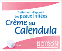 Boiron Crème Au Calendula Crème à LYON