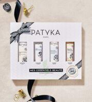 Patyka Mes Essentiels Beauté Coffret 2020 à LYON