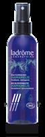Ladrôme Eau Florale Hamamélis Bio Vapo/200ml à LYON