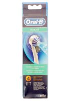 Canule De Rechange Oral-b Oxyjet X 4 à LYON