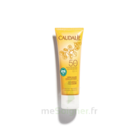 Caudalie Crème Solaire Visage Anti-rides Spf50 50ml à LYON