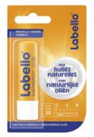 Labello Sun Protect Stick Labial Stick/4,8g à LYON