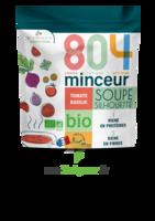 804® Minceur Soupe Silhouette Bio Sachet/180g à LYON
