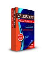 Valdispert Melatonine 1.9 Mg à LYON