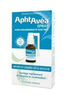 Aphtavea Spray Flacon 15 Ml à LYON