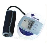 Tensiomètre électronique Classique Brassard M+l à LYON