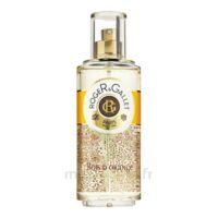 Roger Gallet Bois D'orange Eau Fraîche Parfumée à LYON