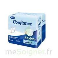 Confiance Mobile Abs8 Taille L à LYON