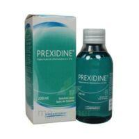 Prexidine Bain Bche à LYON