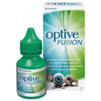 Optive Fusion Colly Fl10ml 1 à LYON