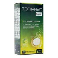 Santé Verte Toniphyt Boost à LYON