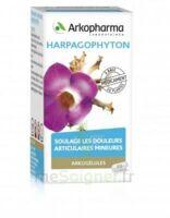 Arkogelules Harpagophyton Gélules Fl/45 à LYON
