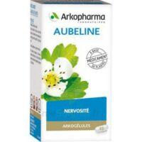 Arkogelules Aubépine Gélules Fl Pvc/45 à LYON