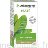 Arkogelules Mate Gélules Fl/60 à LYON