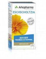 Arkogelules Escholtzia Gélules Fl/45 à LYON