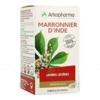 Arkogelules Marronnier D'inde Gélules Fl/150 à LYON