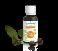 Puressentiel Huiles Végétales - Hebbd Jojoba Bio** - 30 Ml à LYON