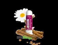 Puressentiel Minceur Inhaleur Coupe Faim Aux 5 Huiles Essentielles - 1 Ml à LYON