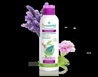 Puressentiel Anti-poux Shampooing Quotidien Pouxdoux® Certifié Bio** - 200 Ml à LYON