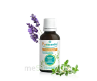 Puressentiel Respiratoire Diffuse Respi - Huiles Essentielles Pour Diffusion - 30 Ml à LYON
