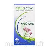 Elusanes Valeriane 200 Mg, Gélule Pilul/30 à LYON