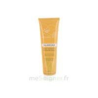 Klorane Dermo Protection Crème Dépilatoire 150ml à LYON