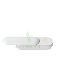 Phytosun Aroms Diffuseur Ultrasonique Pocket à LYON