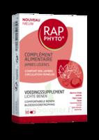 Acheter RAP Phyto complément alimentaire Gélules B/30 à LYON