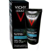 Vichy Homme Hydra Cool + à LYON
